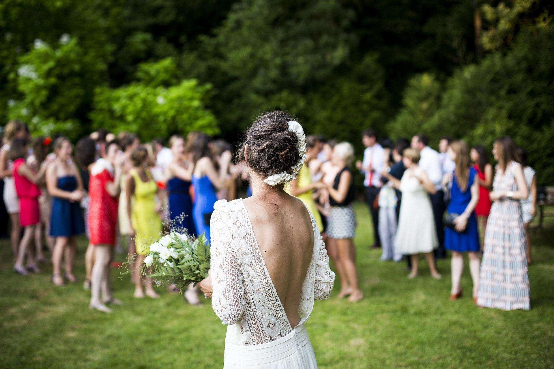 Wedding Hire Manchester